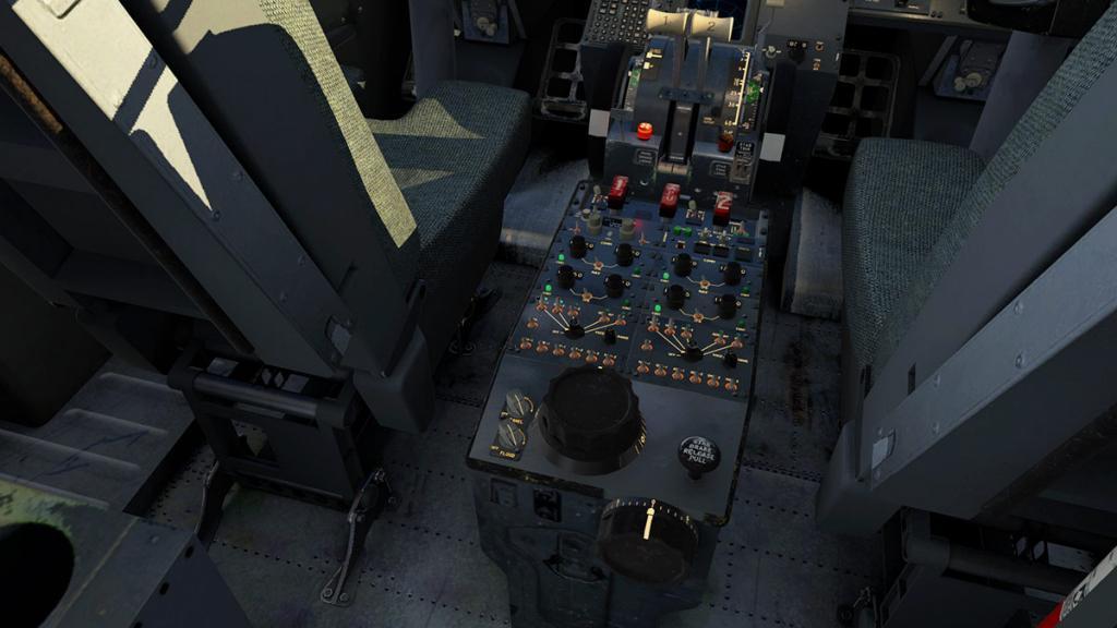 FJS_732_TwinJet_Cockpit 10.jpg