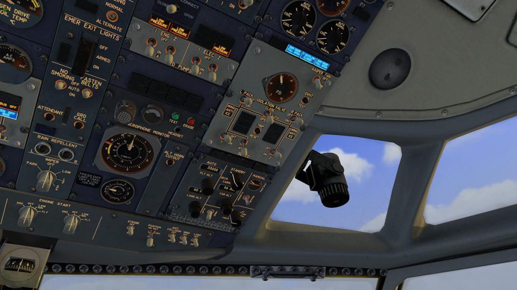 FJS_732_TwinJet_cockpit 13.jpg