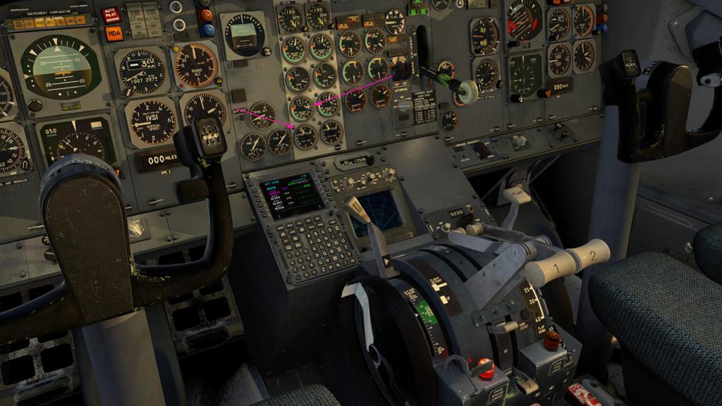 FJS_732_TwinJet_cockpit 14.jpg