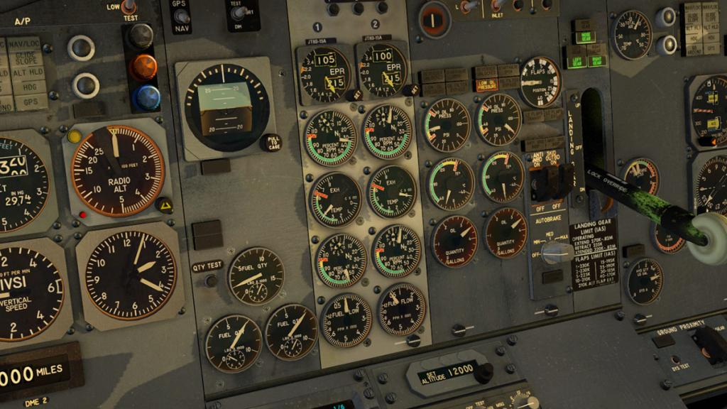 FJS_732_TwinJet_cockpit 15.jpg