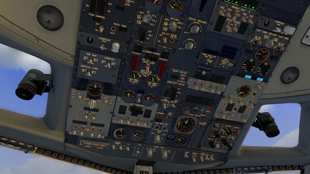 FJS_732_TwinJet_cockpit 16.jpg