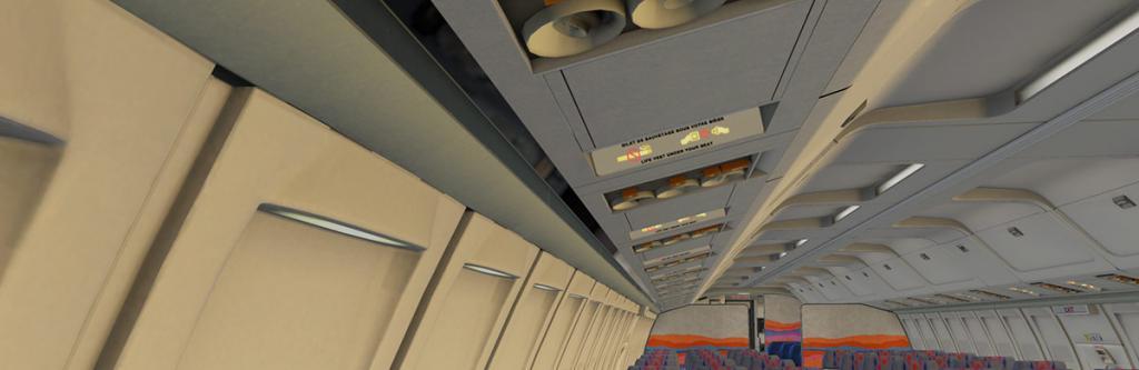 FJS_732_TwinJet_cockpit 18.jpg