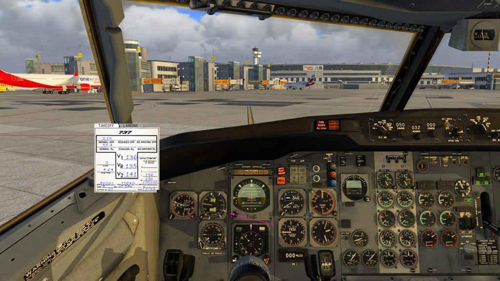 FJS_732_TwinJet_cockpit 19.jpg