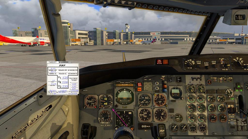 FJS_732_TwinJet_cockpit 20.jpg