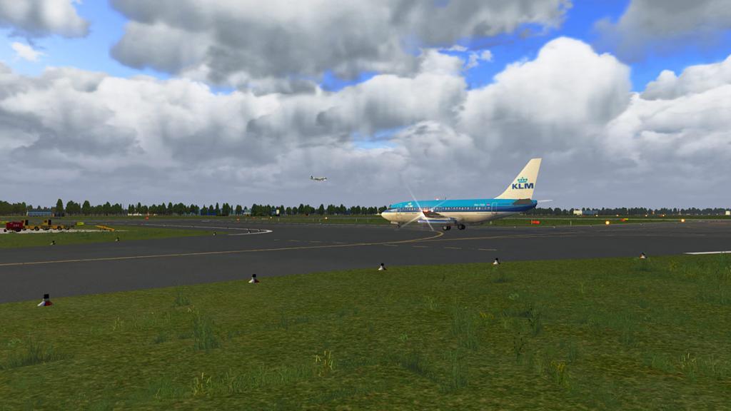 FJS_732_TwinJet_Flying 2.jpg