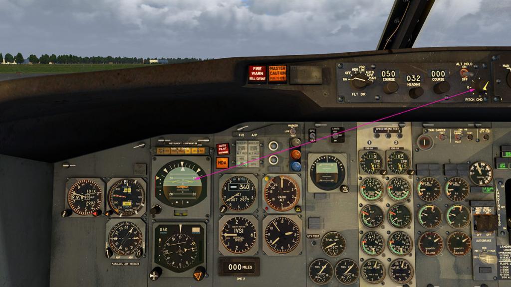 FJS_732_TwinJet_Flying 3.jpg