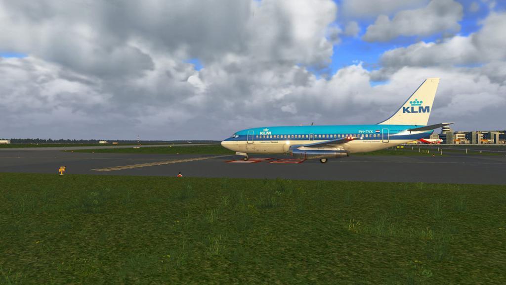 FJS_732_TwinJet_Flying 4.jpg