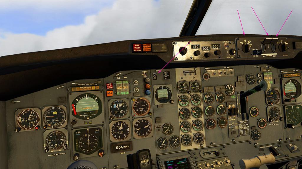 FJS_732_TwinJet_Flying 10.jpg