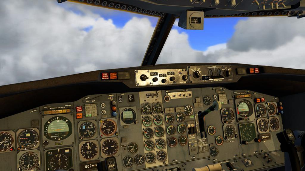 FJS_732_TwinJet_Flying 10 A.jpg