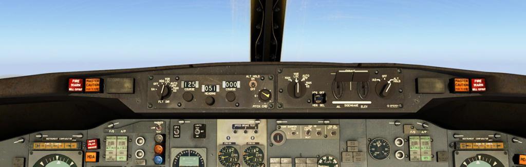 FJS_732_TwinJet_Flying 10 B.jpg