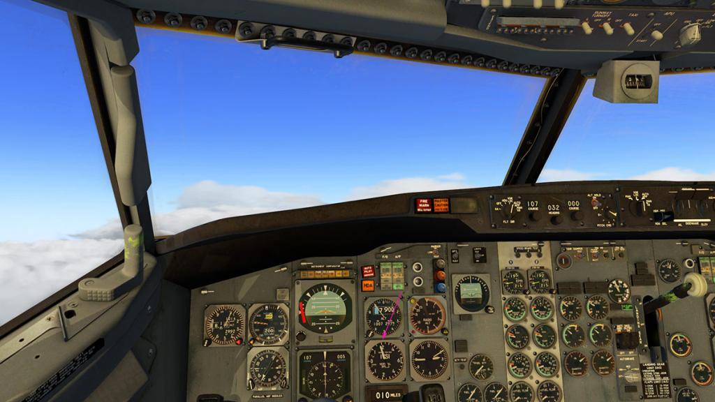 FJS_732_TwinJet_Flying 11.jpg