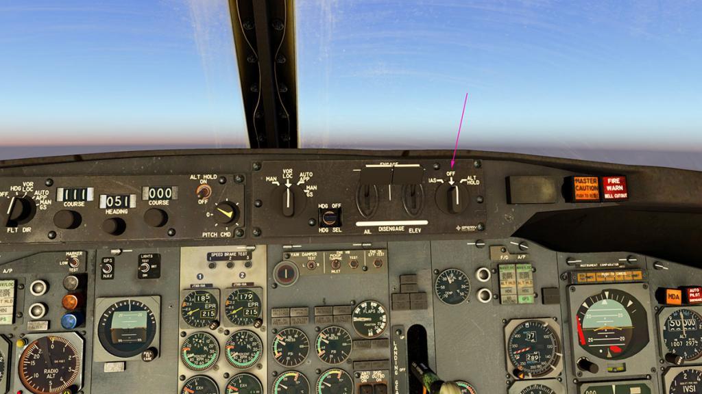 FJS_732_TwinJet_Flying 15.jpg