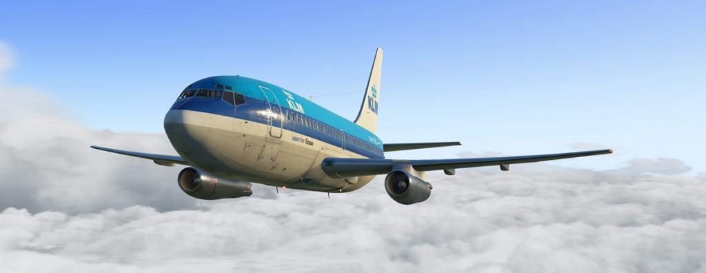 FJS_732_TwinJet_Flying 13 LG.jpg
