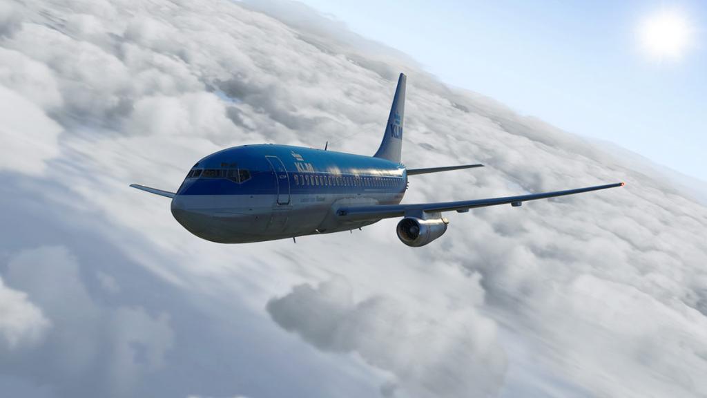 FJS_732_TwinJet_Flying 16.jpg