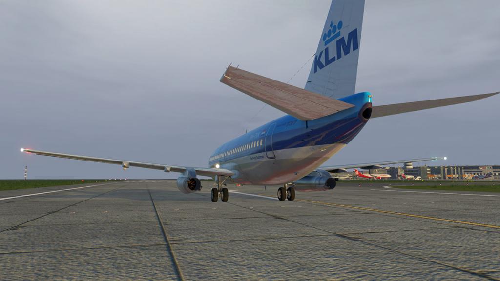 FJS_732_TwinJet_Flying 6.jpg