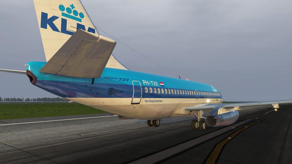 FJS_732_TwinJet_Flying 7.jpg