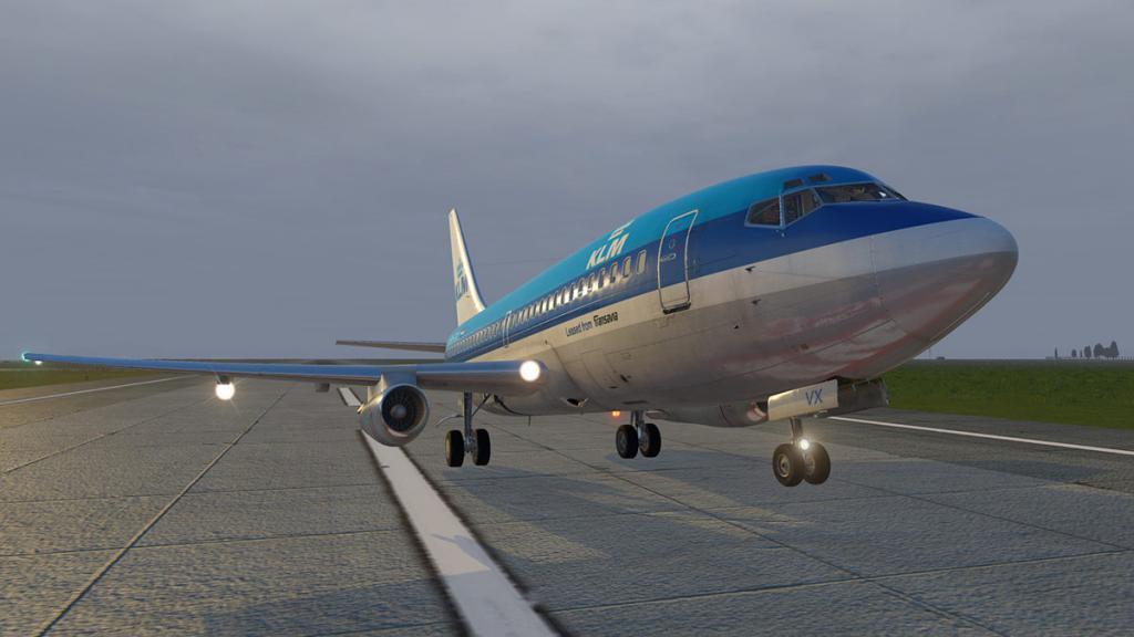 FJS_732_TwinJet_Flying 8.jpg