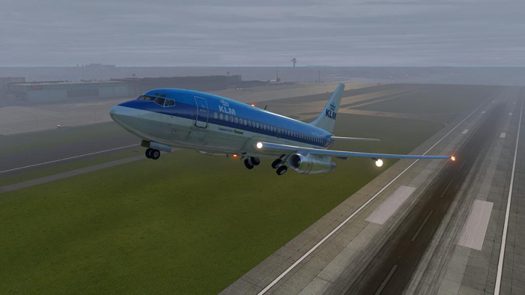 FJS_732_TwinJet_Flying 9.jpg