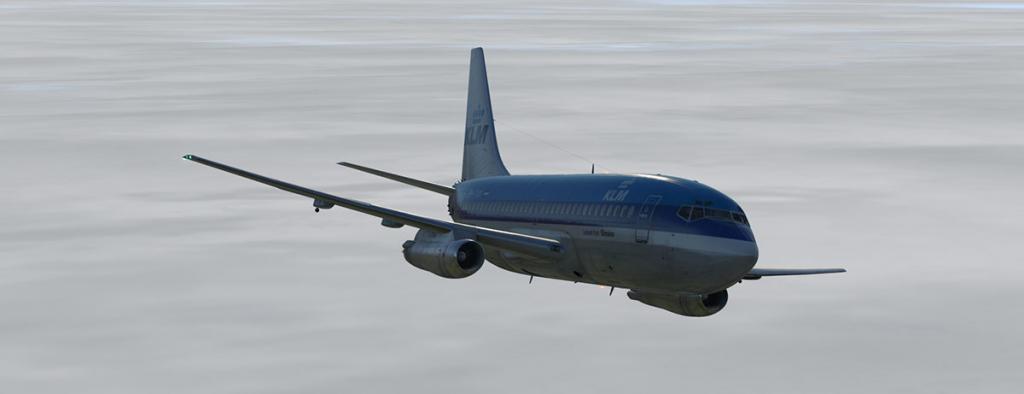 FJS_732_TwinJet_Flying 9 LG.jpg