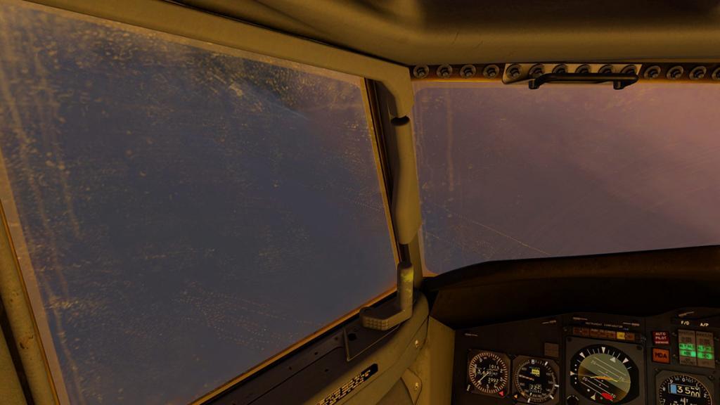FJS_732_TwinJet_Landing 1.jpg