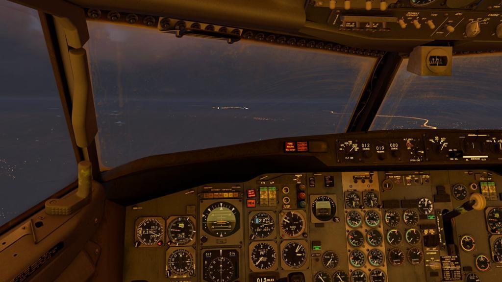 FJS_732_TwinJet_Landing 2.jpg