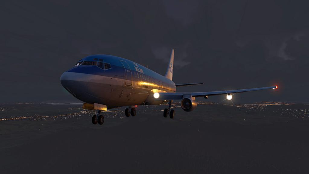 FJS_732_TwinJet_Landing 3.jpg