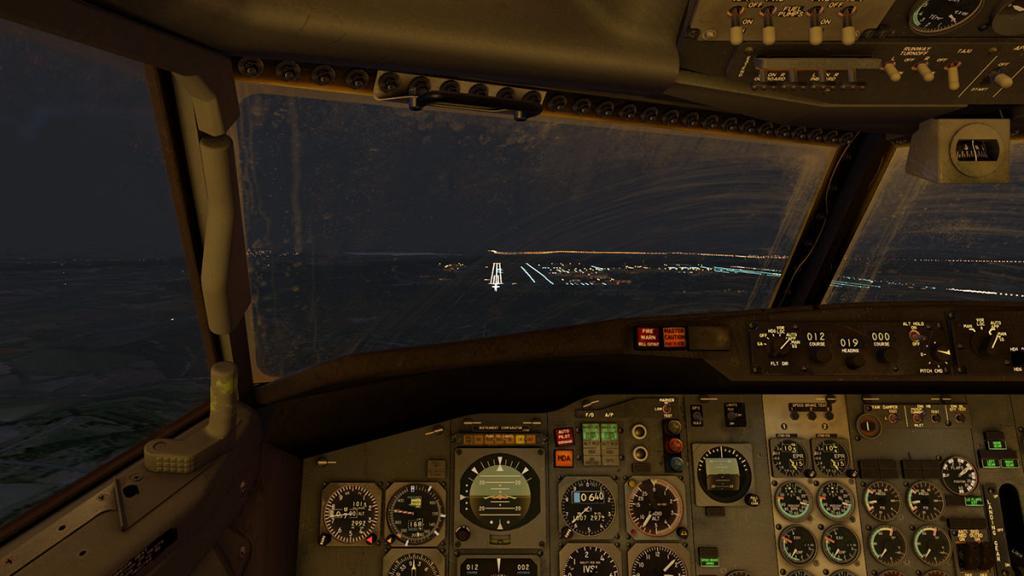 FJS_732_TwinJet_Landing 4.jpg