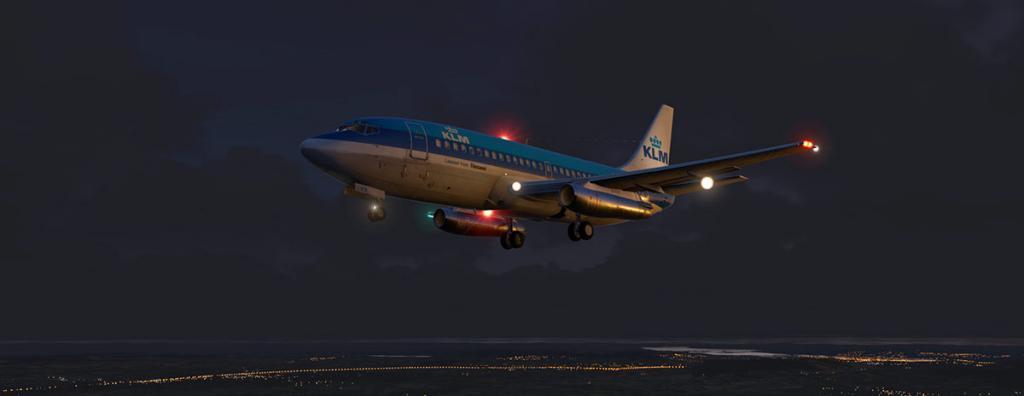 FJS_732_TwinJet_Landing 5.jpg