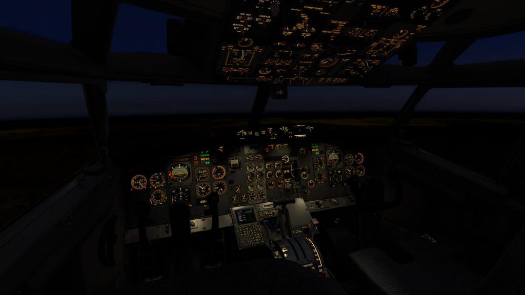 FJS_732_TwinJet_Lighting 1.jpg