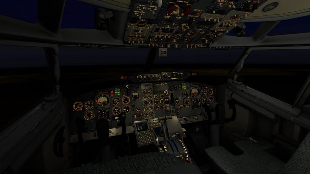 FJS_732_TwinJet_Lighting 3.jpg