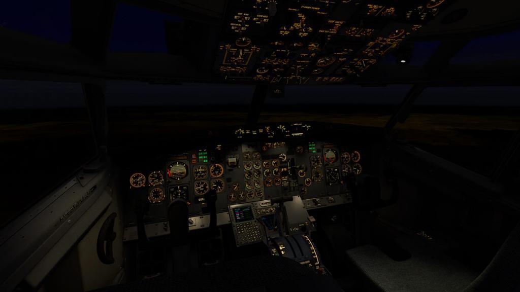 FJS_732_TwinJet_Lighting 4.jpg