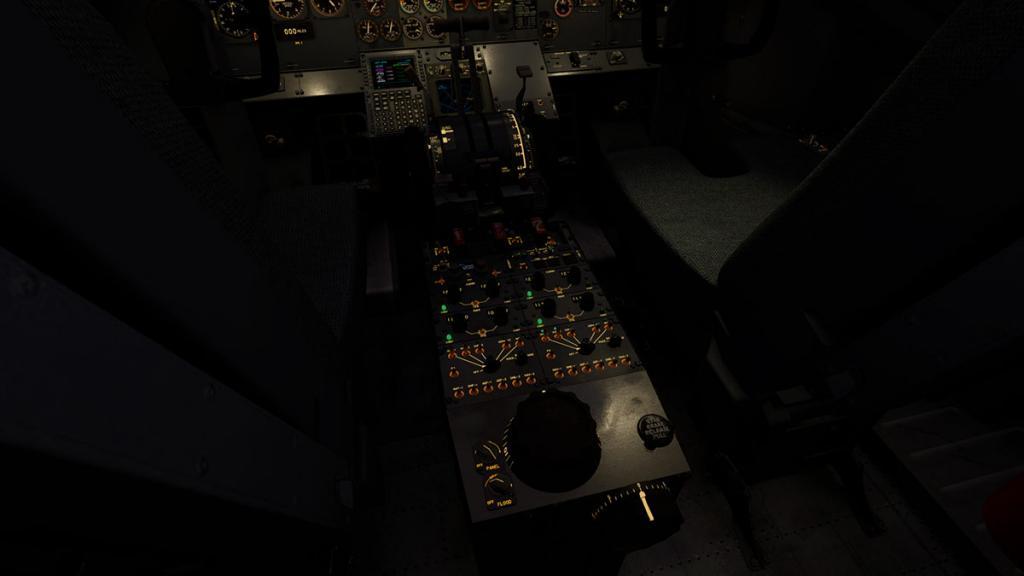 FJS_732_TwinJet_Lighting 5.jpg