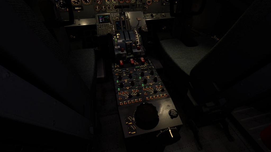 FJS_732_TwinJet_Lighting 6.jpg