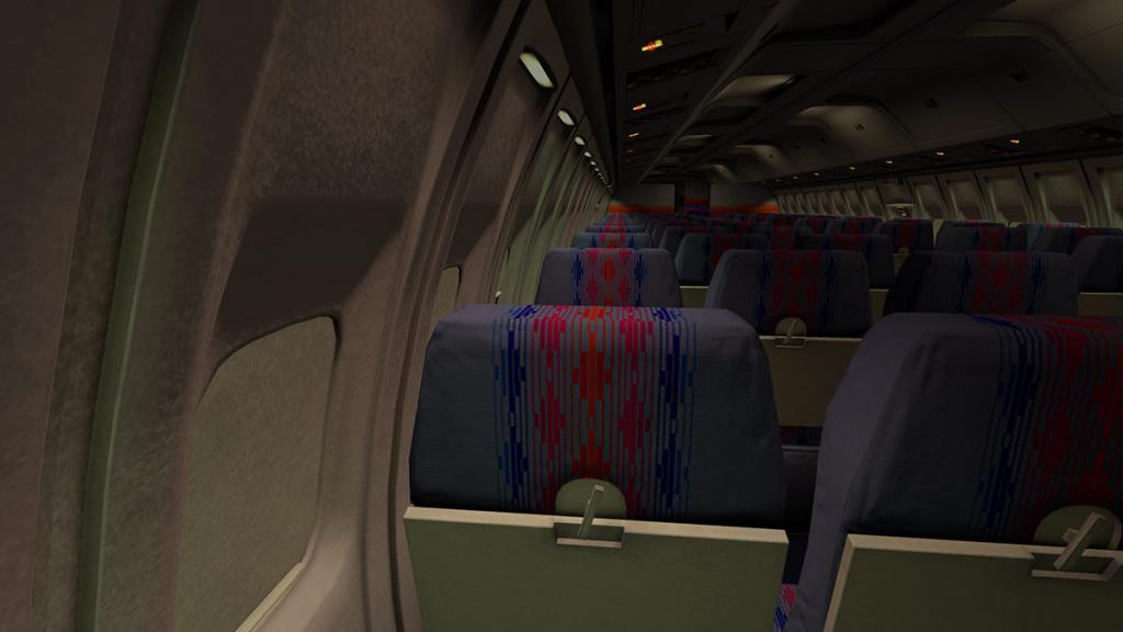 FJS_732_TwinJet_Lighting 7.jpg