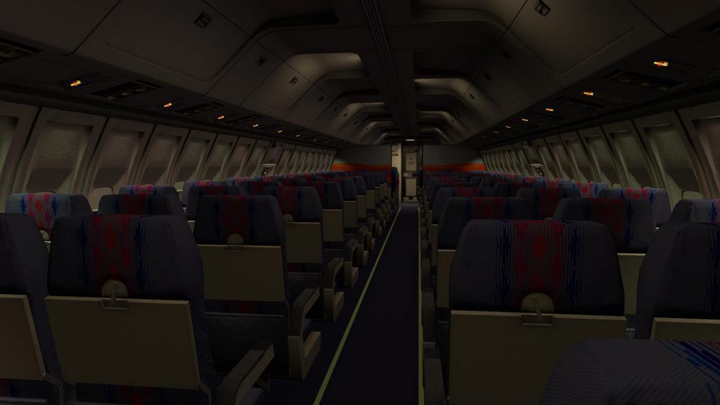 FJS_732_TwinJet_Lighting 9.jpg