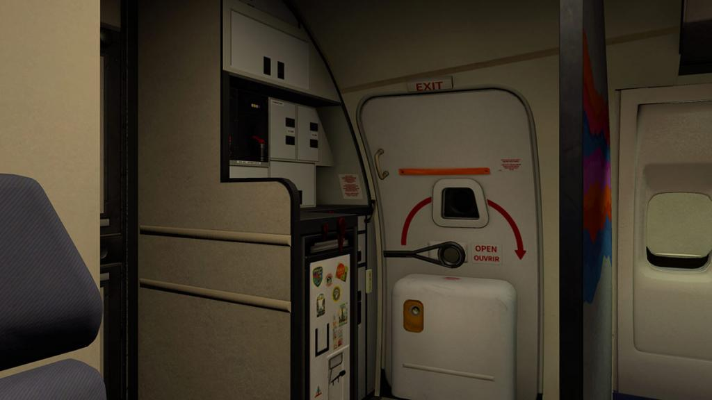 FJS_732_TwinJet_Lighting 12.jpg