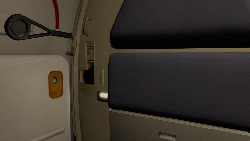 FJS_732_TwinJet_Lighting 13.jpg