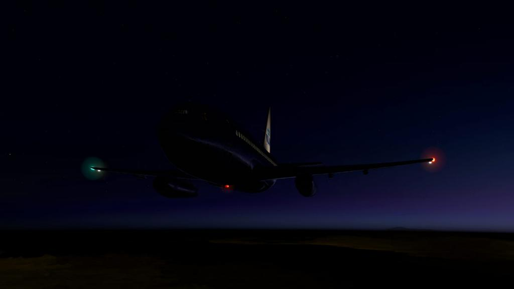 FJS_732_TwinJet_Lighting 14.jpg