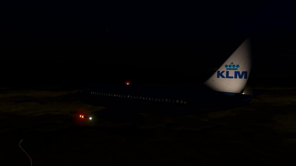 FJS_732_TwinJet_Lighting 16.jpg