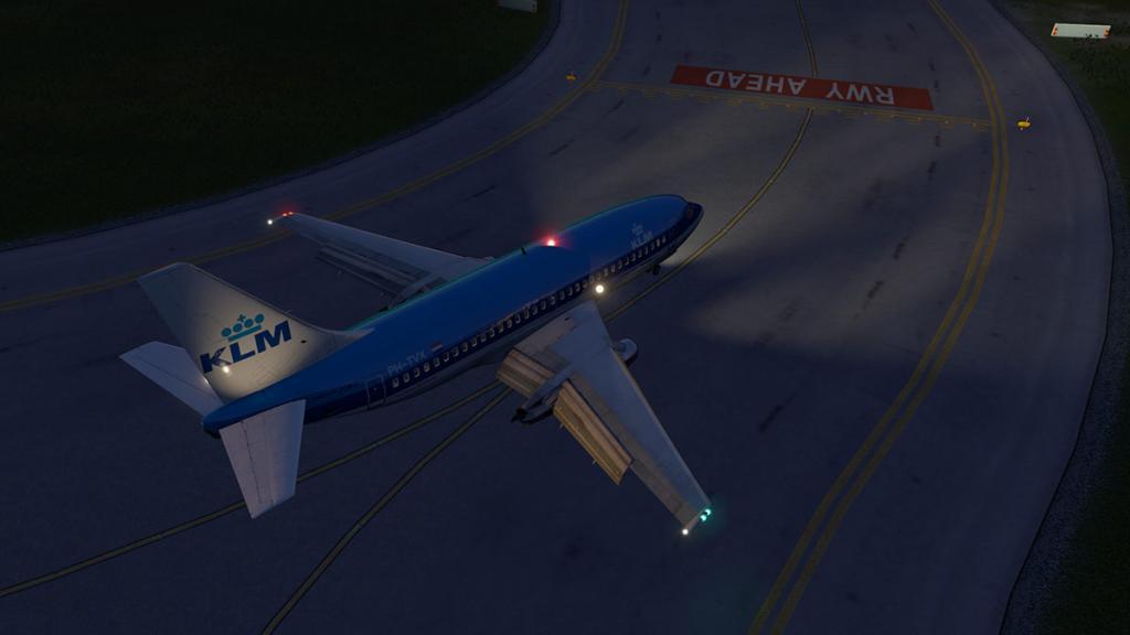 FJS_732_TwinJet_Lighting 18.jpg