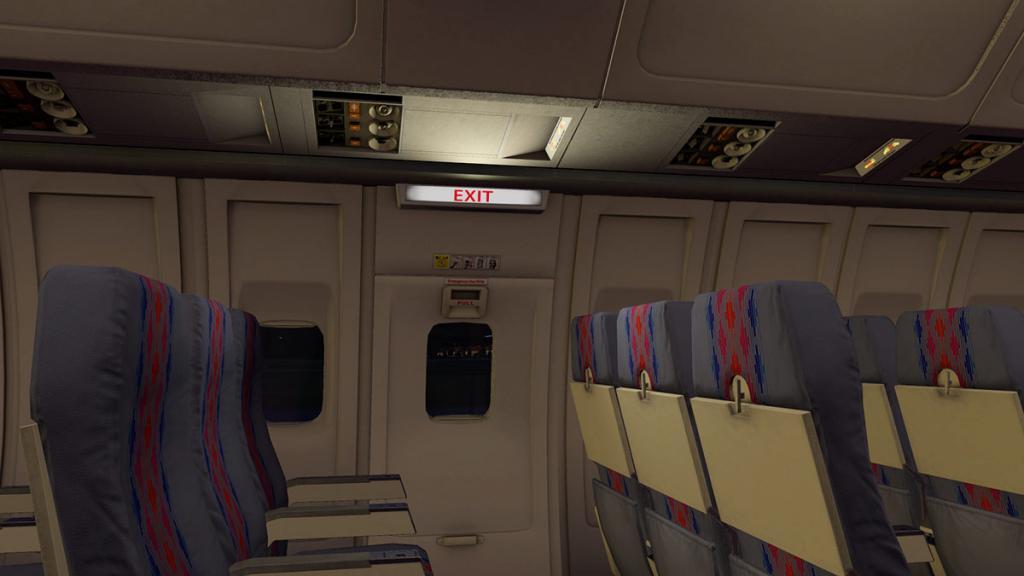 FJS_732_TwinJet_Lighting Exit 1.jpg