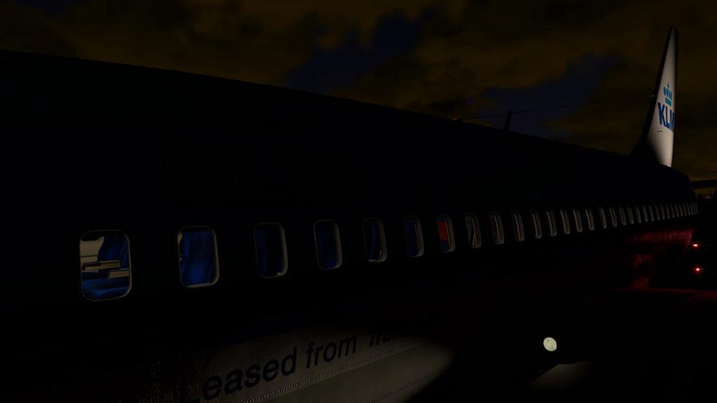 FJS_732_TwinJet_Lighting 20.jpg