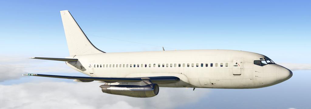 FJS_732_TwinJet_Livery Blank.jpg
