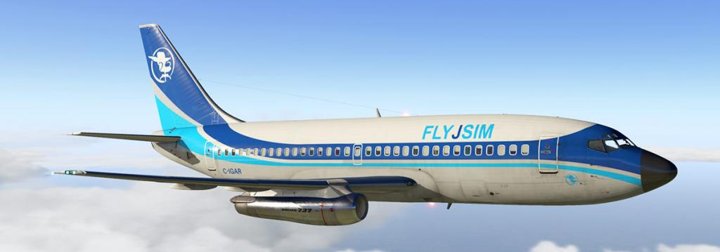FJS_732_TwinJet_Livery FJS.jpg