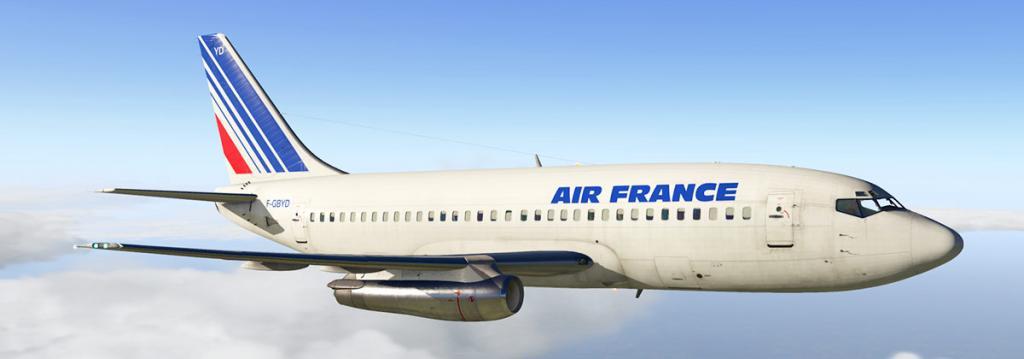 FJS_732_TwinJet_Livery Air France.jpg