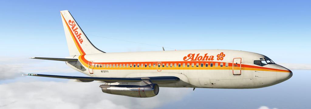 FJS_732_TwinJet_Livery Aloha.jpg