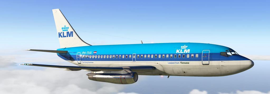 FJS_732_TwinJet_Livery KLM.jpg