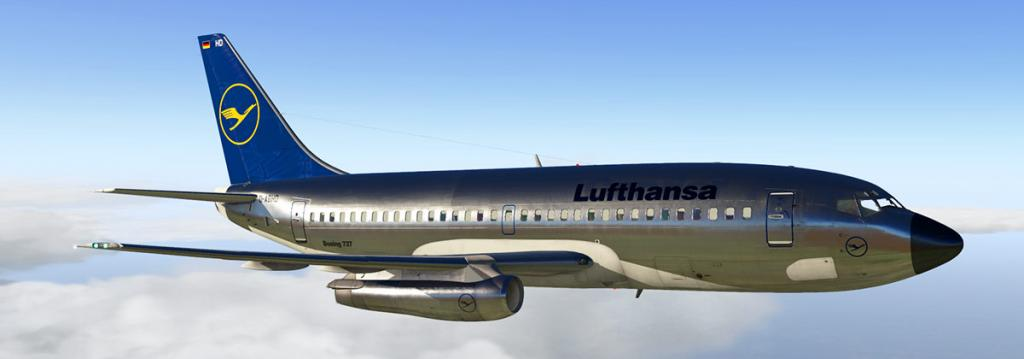 FJS_732_TwinJet_Livery Lufthansa.jpg