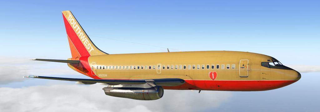 FJS_732_TwinJet_Livery Southwest.jpg