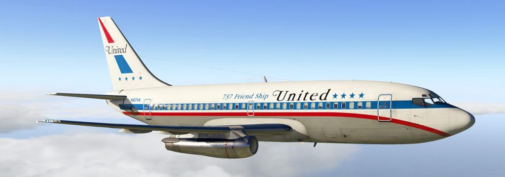FJS_732_TwinJet_Livery United.jpg
